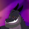 HRDraws's avatar