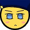 hre-plz's avatar