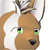 Hredding's avatar