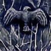 Hrefngast's avatar