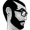 hregis's avatar