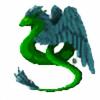 hreindyr's avatar