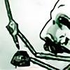 Hrevelax's avatar