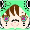 HRExChibitaliaGerita's avatar