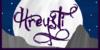 Hreysti-Pack's avatar