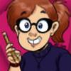 hrfarrington's avatar