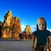 HrHattivatti's avatar