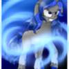 HRHAzureFairyGodmom's avatar
