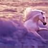 hrhirene's avatar
