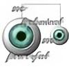 hrhktkbzyy's avatar