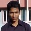 hridaydas's avatar