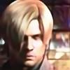 Hrikmajumder's avatar