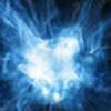HRInMinutes's avatar