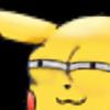 Hrisace's avatar