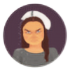 Hrisgrjon's avatar