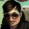 HRishiraj's avatar