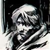 Hristov13's avatar