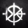 Hritam's avatar