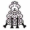 Hrivalasse's avatar