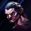 HRlord's avatar