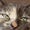 HRLSS-Photography's avatar