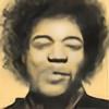 hrm-n's avatar