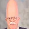 HRmatthew's avatar