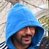 HRmObY's avatar