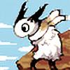 hrnoon's avatar