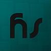 HRNSYKK's avatar