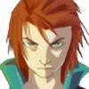 Hrod-Ward's avatar