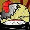 hroderic's avatar