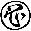 Hrodgaeroger's avatar