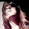 hrodgers84's avatar