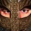 HrodulvThorolfsson's avatar