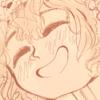 hrodvitniir's avatar