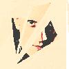 hrokragger's avatar