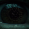 Hrolf-Drunkman's avatar