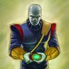 Hroller's avatar
