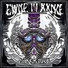 HrpnArt's avatar