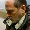hrprada's avatar