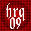 hrq09's avatar