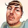 hrrmn's avatar