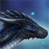 HRS-Phoenix's avatar