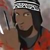 HRS16's avatar
