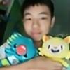 HRSArtOffical1103's avatar
