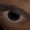 HrSchmitt's avatar