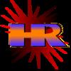 HRT-ART-NARAKA's avatar