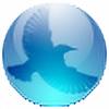 hrtlsangel's avatar