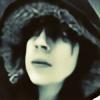HrtShpdBox39's avatar